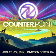 counterpoint music festival