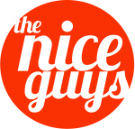 The niceguys