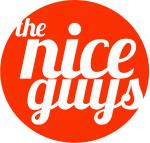 The niceguys