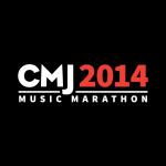 CMJ-NYC-2014