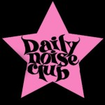 Daily Noise Club