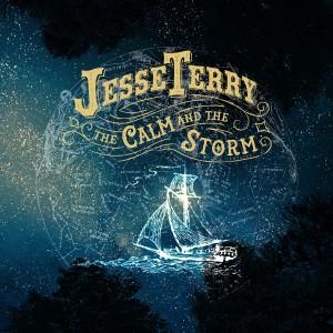 original-jesse-terry-storm-nt