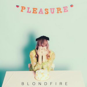 Blondfire_Pleasure_Digital_Artwork_large