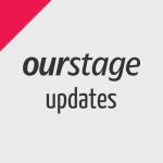Updates02_120x120_OurStage-1