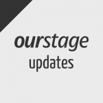 Updates02_120x120_OurStage
