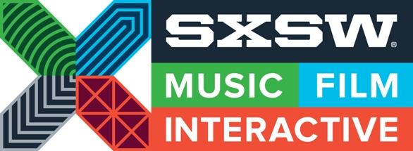 sxsw-2015-logo-grungecake-thumbnail