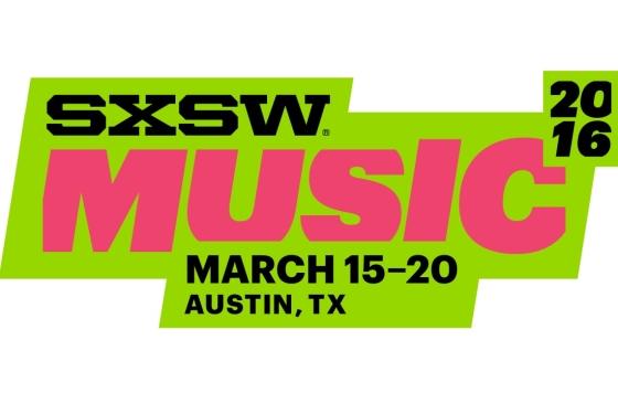 sxsw-music-logo-2016