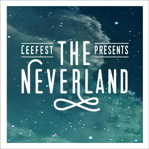the neverland