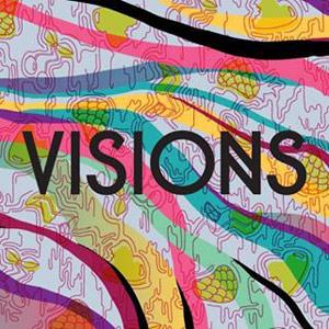 visions square